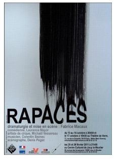 rapaces213x300.jpg