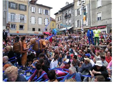 festivaltheatreaurillac2011.jpg