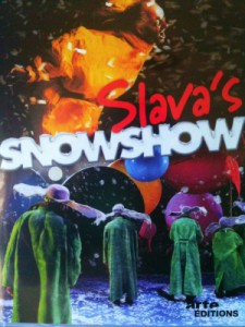 Slava's snowshow dans actualites photo-225x300