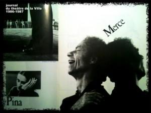 Merce Cunningham Dance Company  ville-300x224