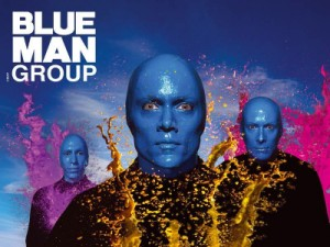 Blue Man Group  blue_man_group22-300x225