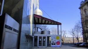 L'Institut français de Budapest dans actualites IMG_5773-300x168