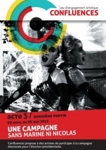 RAM'DAMES À LA FRANCAISE ramdames_small-2ea25-212x300