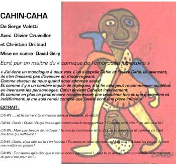 Cahin Caha 2011-marsane-23-07-2