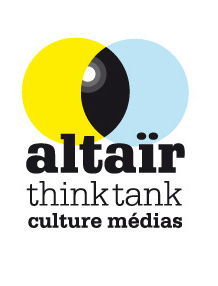 Culture(s) forces et défis du 21ème siècle  dans analyse de livre logo