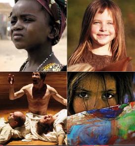 Brave Kids dans actualites Image-Brave-Kids