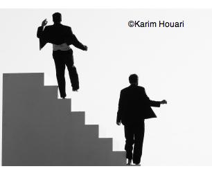 Cavale cavale-3-Karim-Houari