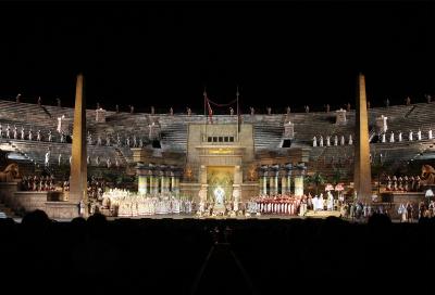 Aïda  2012-Aida-atto-II-23-06-dl-foto-Ennevi-421