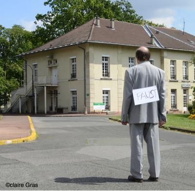Faust à l'hôpital psychiatrique de Ville-Evrard Faust_Ville-Evrard_Claire-Gras-2