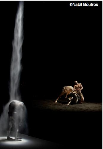 Le Centaure et l'Animal Centaure-NabilBoutros31-pr-1MO