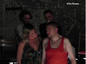 Entretien avec Frank Vercruyssen les_estivants-300x224