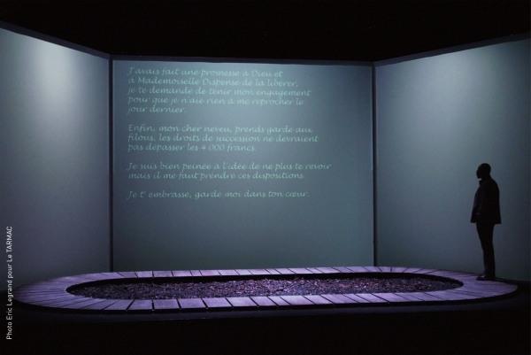 L'affaire de l'esclave Furcy furcy-phericlegrand0004