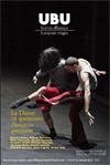Ubu, Scènes d'Europe n° 52-53 La danse en questions. dans actualites ubu-cover-id39