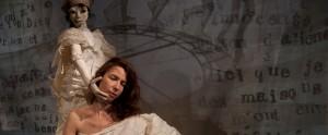 Les Mains de Camille  visuel630-300x124