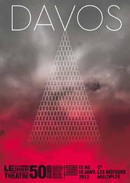 Davos 315342