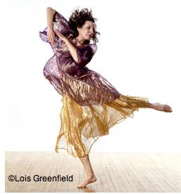La saison danse 2013 /2014  à l'Opéra de Paris 1263_xx_14_cv