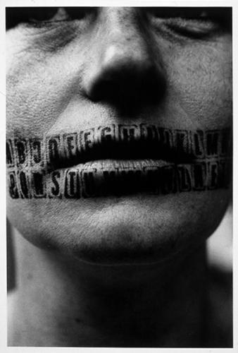 «KHHHHHHH» Langues imaginaire et inventées con-khhhhhhh20132_normal