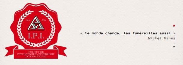 Theatre Du Blog 2013 Mars