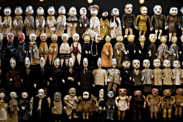 biennale de la marionnette c7823_3-600x399