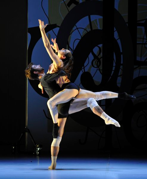 L.A. Danse project. mnm_6002-marie-noelle-robert
