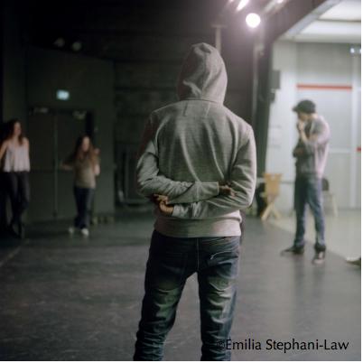 L'Espace Public dans actualites photo-credit-emilia-stefani-law