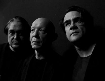 Trio 2013 samedi-soir-blog-copie-1