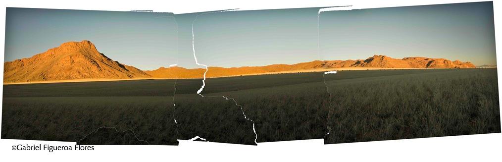 Horizons, exposition des photographies de Gabriel Figueroa Flores  20110424-_nam3859