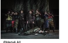 Cyrano de Bergerac  cyrano