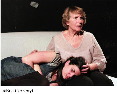 du sexe de la femme comme champ de bataille du-sexe-1-photo-bea-gerzsenyi