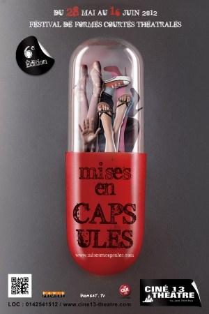 Mise en capsules mises-en-capsules-2012