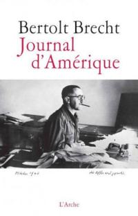 Journal d'Amérique dans analyse de livre picture_id88_mid