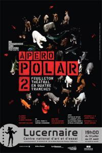 Apéros-polars 1370445568_affiche_apero_polar_300