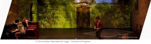 Festival d'Avignon: Walden diapo_haut_rewalden