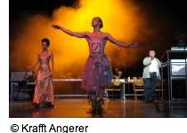 faust2_krafft_angerer2