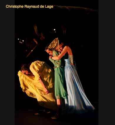 w_todo_el_cielo_sobre_la_tierra__angelica_liddell_c_christophe_raynault_de_lage__festival_davignon_3522