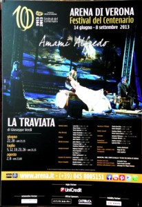 La Traviata photo-206x300