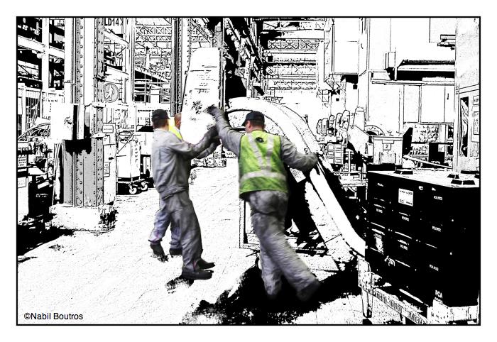 C'est l'usine ! dans actualites img_0579xposter