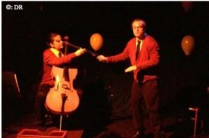 Pablo Casals, l'Homme violoncelle l_homme_violoncelle-300x199
