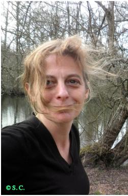 Claire Lasne-Darcueil dans actualites a-45-ans-claire-lasne-darcueil-s-offre-un-nouveau-challenge_276051_536x381p
