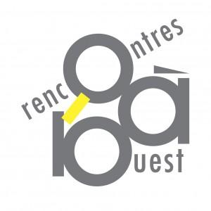 logo-Neutre-RAO-300x300