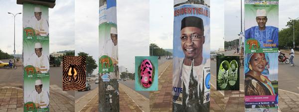 Affiches-électorales-©Sogona-Diabaté