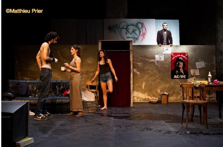 Petit_Theatre_13_12_19_07