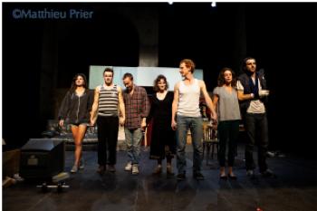 Petit_Theatre_13_12_19_11