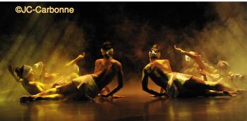 Ballet-Preljocaj-Les-Nuits-JC-Carbonne_1771-2