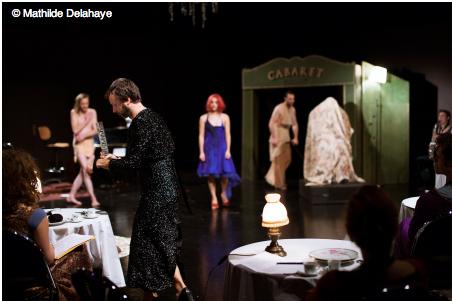 cabaret-calamiteux6mathildedelahaye*