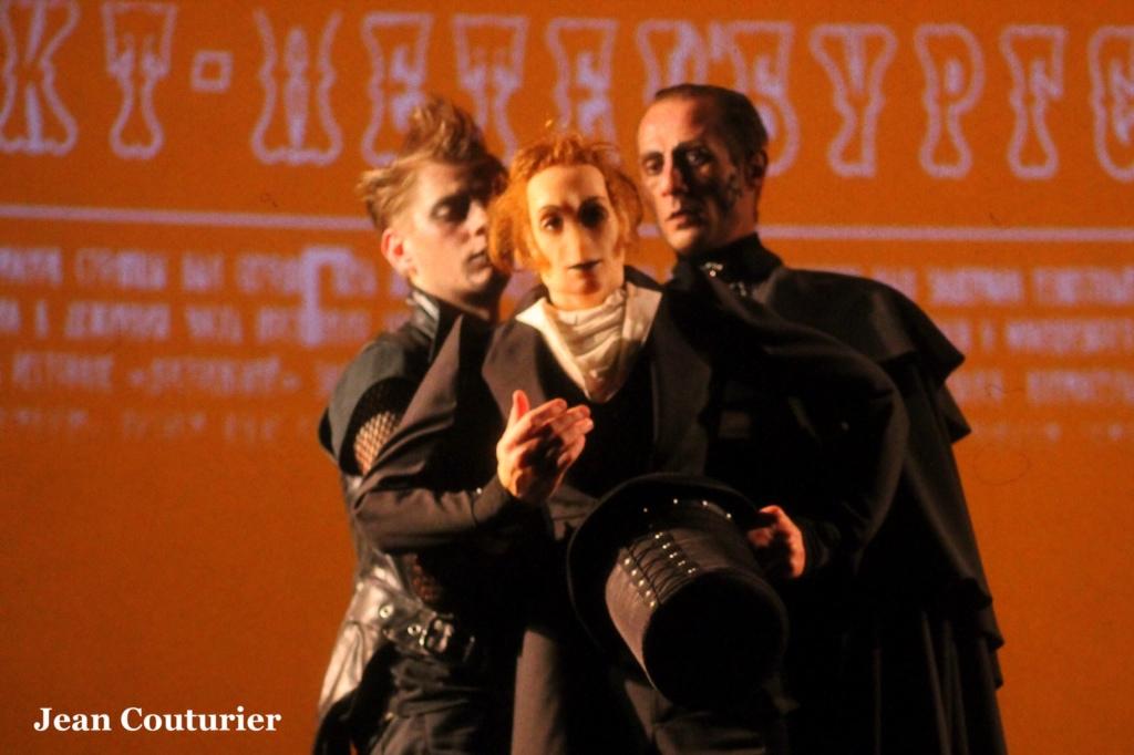Le Théâtre Obraztsov à Moscou wpid-Photo-28-sept.-2013-1641