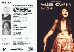 Rencontre-entre-Valere-Novarina-et-Claude-Buchvald-22a-532087dc28963