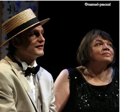 Gérard Manuel - On A Trop Fait L'Amour Ensemble ‒ San Francisco L'Année Dernière