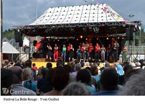 festival-la-belle-rouge_1689700