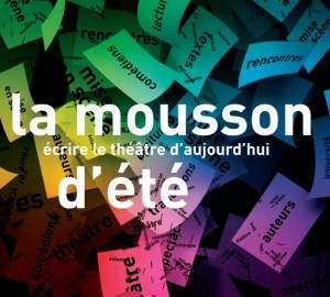 Mousson-dété-300x270